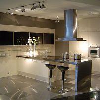 contactez les cuisines jacoby à tenneville, cuisine équipée belgique - Cuisine Equipee Belgique